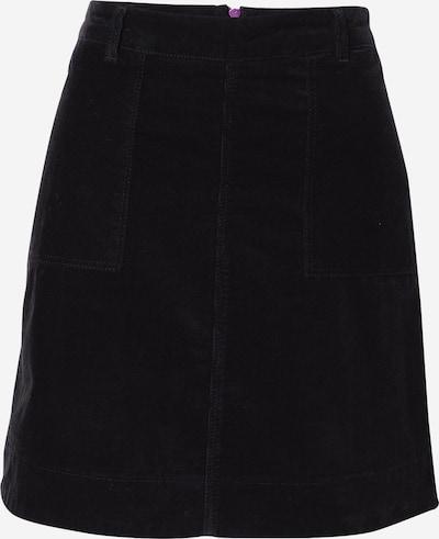 Fabienne Chapot Rok 'Victoria' in de kleur Zwart, Productweergave