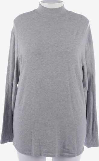 DRYKORN Shirt in XL in graumeliert, Produktansicht