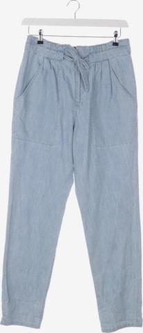 Étoile Isabel Marant Pants in M in Blue