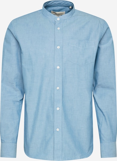 By Garment Makers Shirt 'Richard' in Light blue, Item view
