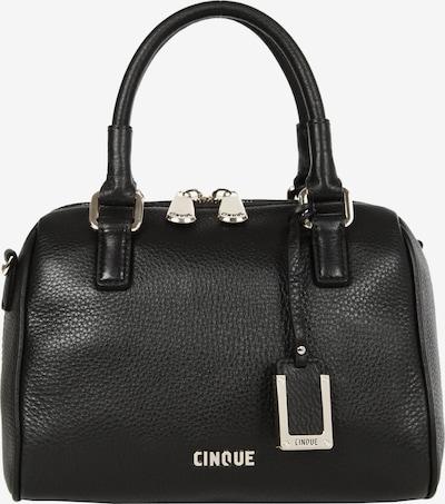 CINQUE Handtasche 'Ciroberta' in schwarz, Produktansicht