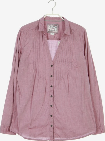 Urban Surface Blouse & Tunic in L in Pink