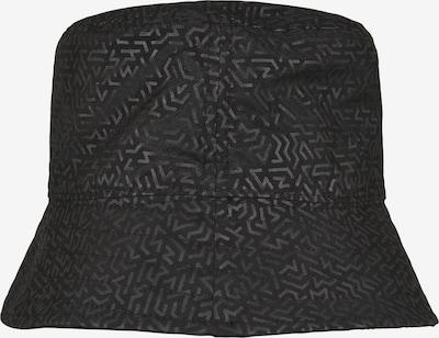 Cayler & Sons Hut in schwarz, Produktansicht
