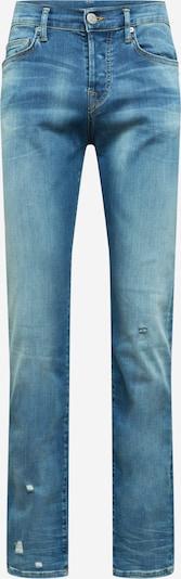 True Religion Jeans 'ROCCO TRUEFLEX' in blue denim, Produktansicht