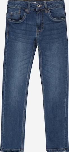 OVS Jean en bleu denim, Vue avec produit