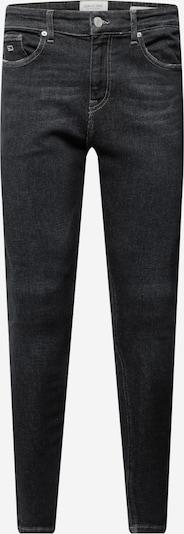 Jeans 'David' Clean Cut Copenhagen pe gri închis, Vizualizare produs