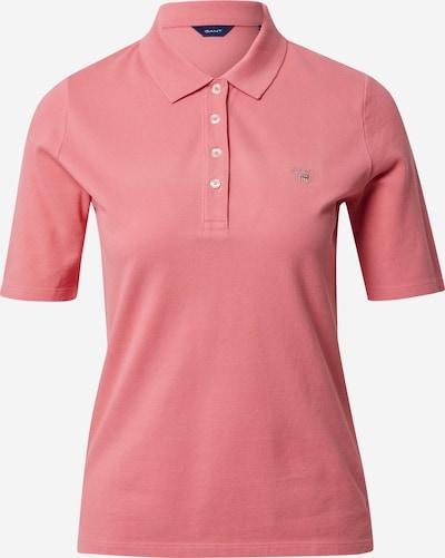 GANT Shirt in de kleur Rosé, Productweergave