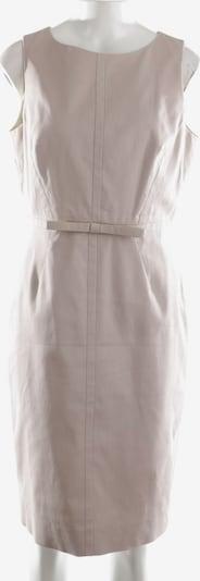 PAULE KA Kleid in L in hellbraun, Produktansicht