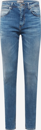 LTB Jeans 'HENRY' in blue denim, Produktansicht