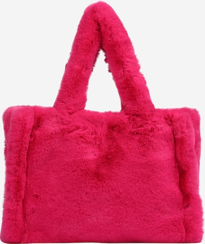 Arch The Label Handbag 'Livvy' in pink, Item view
