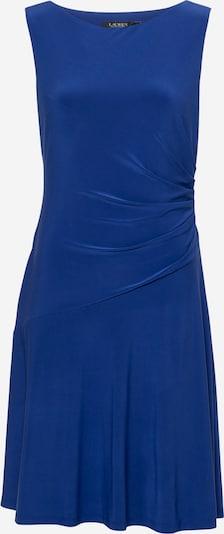 Lauren Ralph Lauren Kleid 'XAMIRA' in royalblau, Produktansicht