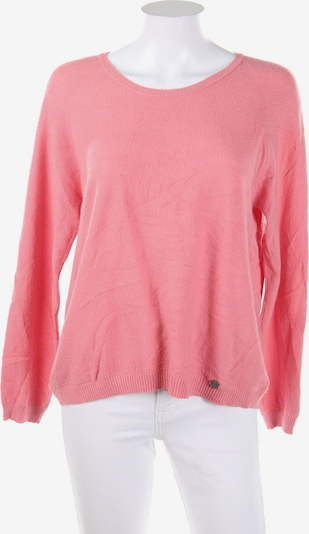 Lucia Sweater & Cardigan in L in Pink, Item view