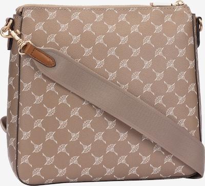 JOOP! Crossbody Bag in Cream / Light brown, Item view