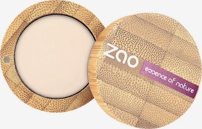 zao Lidschatten 'Bamboo Matte' in, Produktansicht