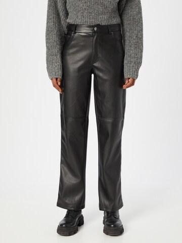 Pantaloni di Pimkie in nero