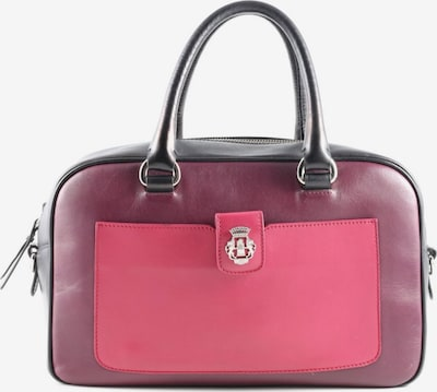 Roeckl Bag in One size in Pink / Black, Item view