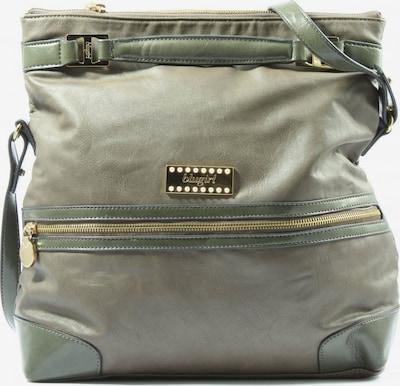Blugirl Handtasche in One Size in grün, Produktansicht