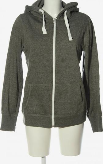 DESIRES Kapuzensweatshirt in L in braun, Produktansicht