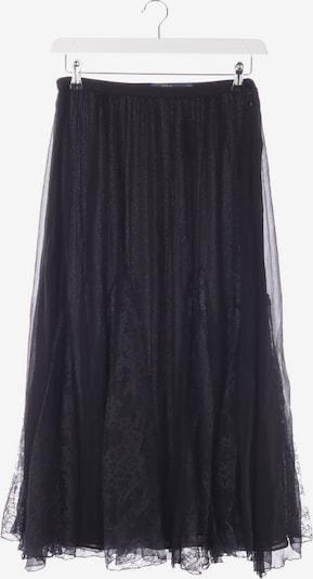 Polo Ralph Lauren Skirt in M in Black, Item view