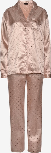 s.Oliver RED LABEL Пижама в телесен цвят, Преглед на продукта