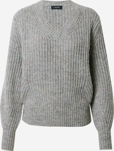 SCOTCH & SODA Пуловер в сиво, Преглед на продукта