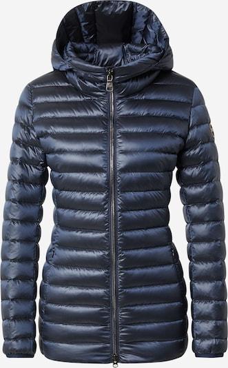 Colmar Prehodna jakna 'Donna' | temno modra barva, Prikaz izdelka