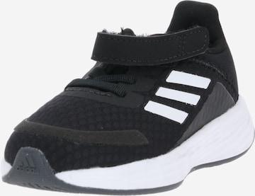 ADIDAS PERFORMANCE Sneaker in Schwarz