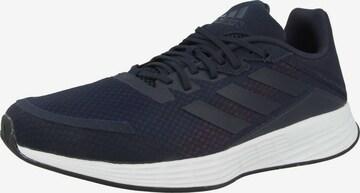 Sneaker de alergat 'Duramo SL' de la ADIDAS PERFORMANCE pe albastru