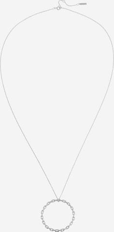 ANIA HAIE Kette in Silber