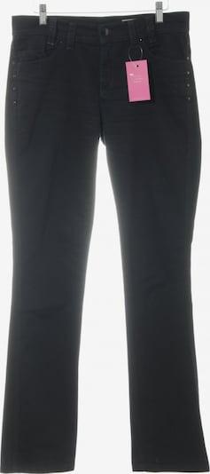 apriori Jeans in 29 in Black, Item view