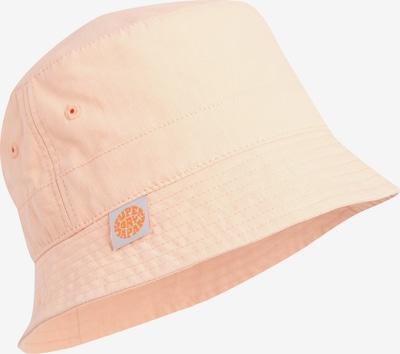 Superdry Hoed in de kleur Rosa, Productweergave