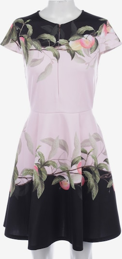 Ted Baker Dress in XS in Pink, Item view