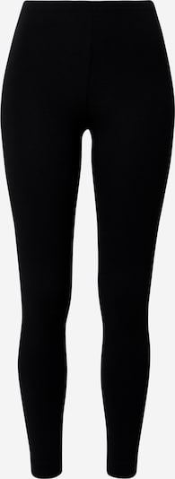 Soft Rebels Leggings 'SRE' in de kleur Zwart, Productweergave