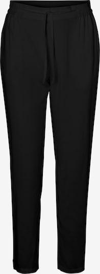 VERO MODA Hose 'Simply Easy' in schwarz, Produktansicht