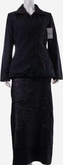 Sandra Pabst Kostüm in S in schwarz, Produktansicht