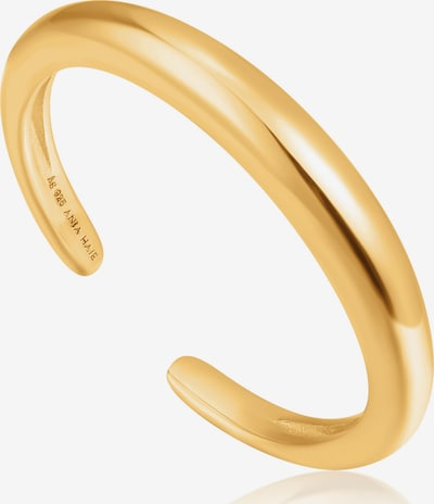 ANIA HAIE Ring in Gold, Item view