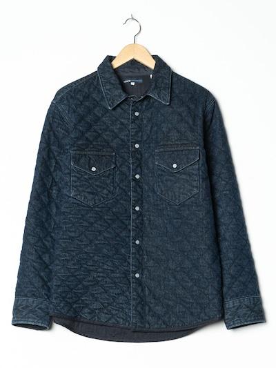 LEVI'S Jeansjacke in M in blue denim, Produktansicht