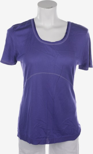 Etro Top & Shirt in XL in Purple, Item view
