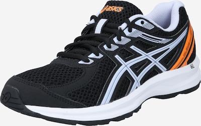 ASICS Zapatillas de running 'GEL-BRAID' en negro, Vista del producto