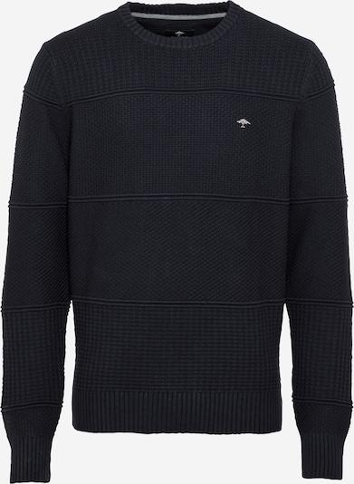 FYNCH-HATTON Пуловер в нейви синьо, Преглед на продукта