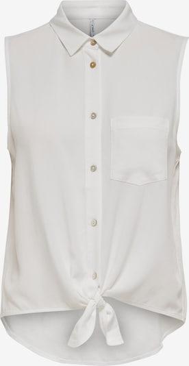 ONLY Bluza 'ONLNINA' u prljavo bijela, Pregled proizvoda