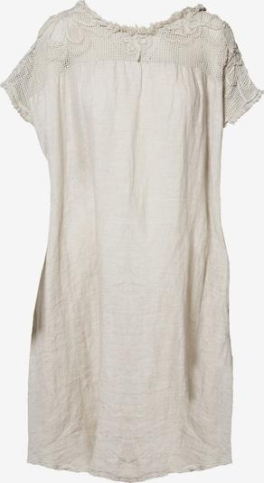 NÜ DENMARK Kleid 'Zenta' in creme, Produktansicht