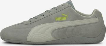 Chaussure de sport PUMA en gris