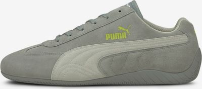 PUMA Sportschoen in de kleur Grijs, Productweergave