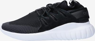 ADIDAS ORIGINALS Sneaker 'Tubular' in schwarz, Produktansicht