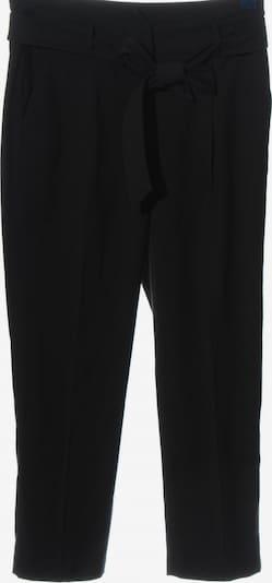 Bon'a parte Pants in S in Black, Item view