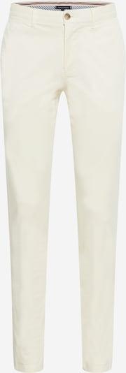 TOMMY HILFIGER Chino nohavice - biela, Produkt