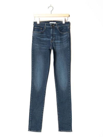 LEVI'S Jeans in 30/34 in blue denim, Produktansicht