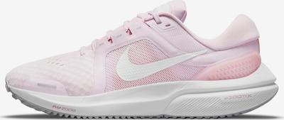 NIKE Laufschuh in rosa / weiß, Produktansicht