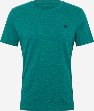 Banana Republic Shirt in jade, Produktansicht